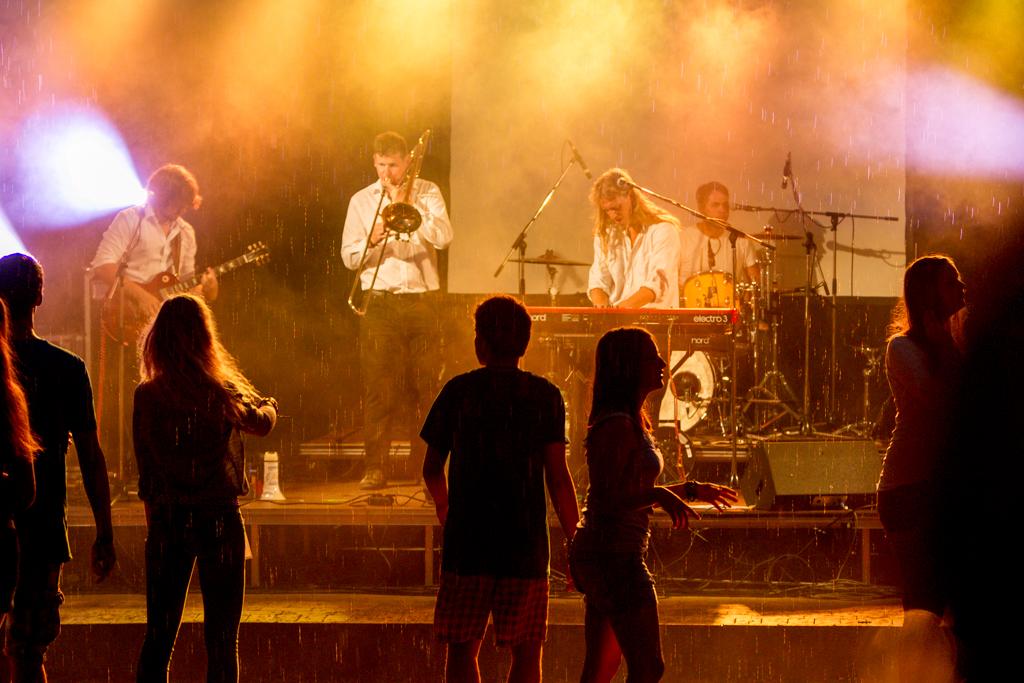 2013_LowRes TFB060 – Teterock Festival 2013 – Schmoos