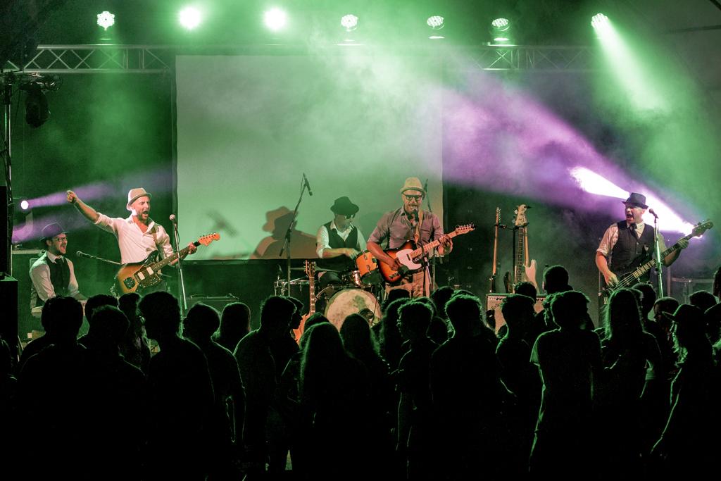 2013_LowRes TFB079 – Teterock Festival 2013 – Sabine Fischmarkt