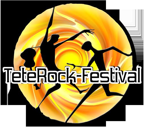 TeteRock